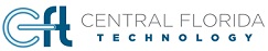 Central Florida Technology